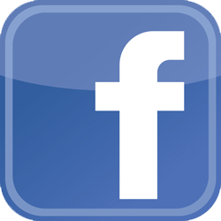 Review Arizona Luxury Real Estate on Facebook