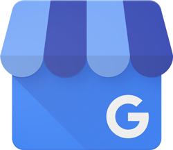 Review Arizona Luxury Real Estate on Google