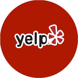 Review Arizona Luxury Real Estate on Yelp